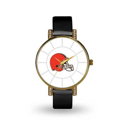 WTLNR2801: SPARO BROWNS LUNAR WATCH