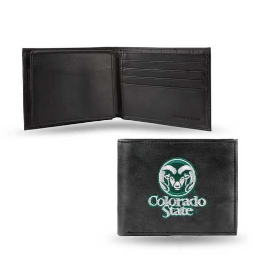 RBL500201: NCAA  RBL BILLFOLD, Colorado St