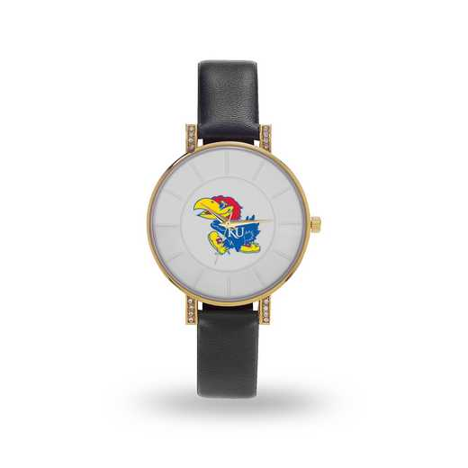 WTLNR310101: SPARO KANSAS UNIVERSITY LUNAR WATCH