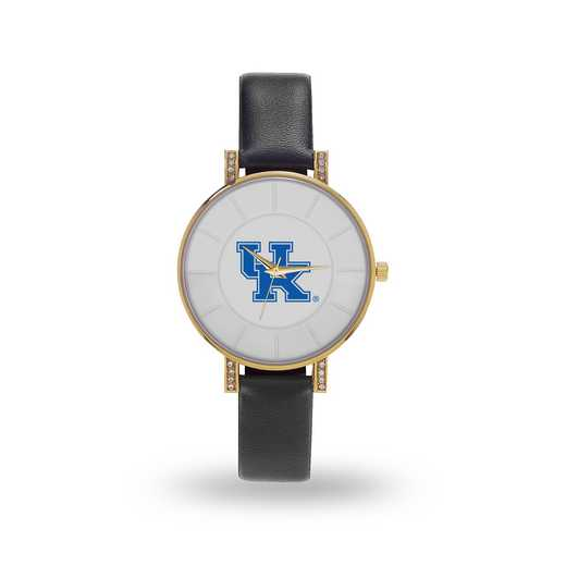 WTLNR190101: SPARO KENTUCKY LUNAR WATCH