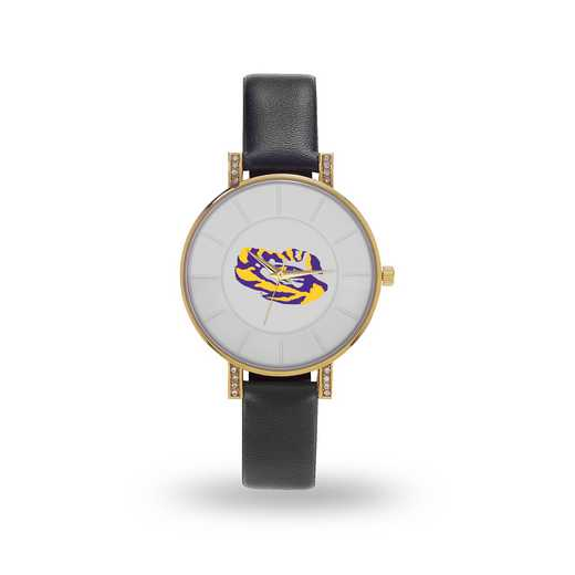 WTLNR170101: SPARO LSU LUNAR WATCH