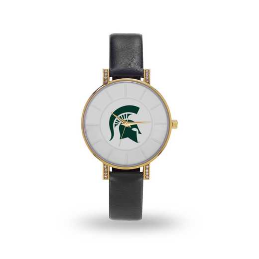 WTLNR220101: SPARO MICHIGAN STATE LUNAR WATCH