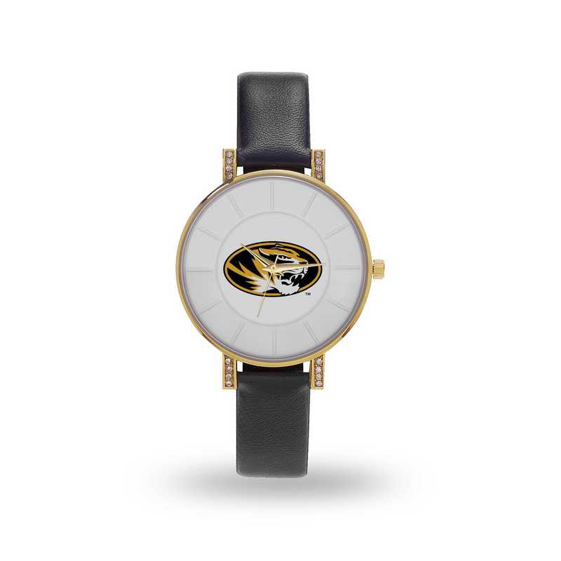 WTLNR390101: SPARO MISSOURI UNIVERSITY LUNAR WATCH
