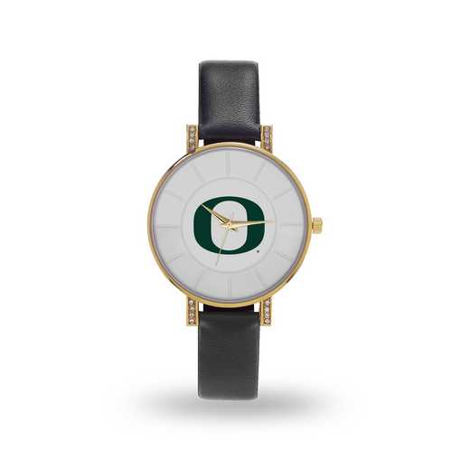 WTLNR510101: SPARO OREGON LUNAR WATCH
