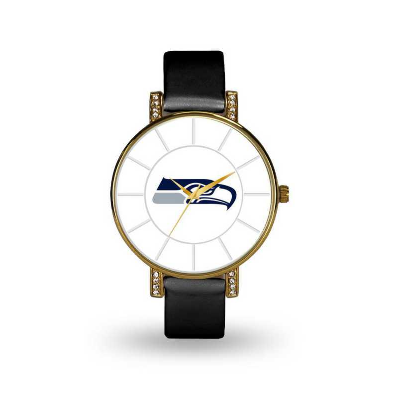WTLNR2901: SPARO SEAHAWKS LUNAR WATCH
