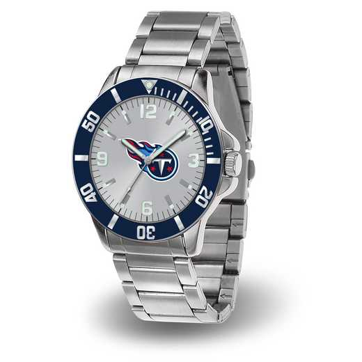 WTKEY0301: NFL Tennessee Titans Key Watch