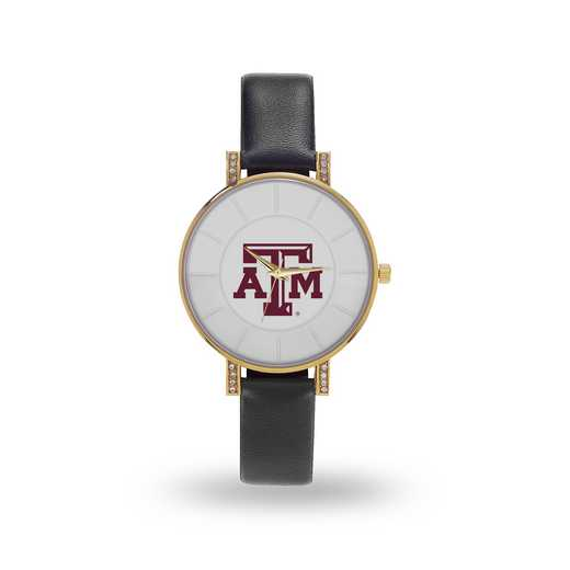 WTLNR260201: SPARO TEXAS A&M LUNAR WATCH