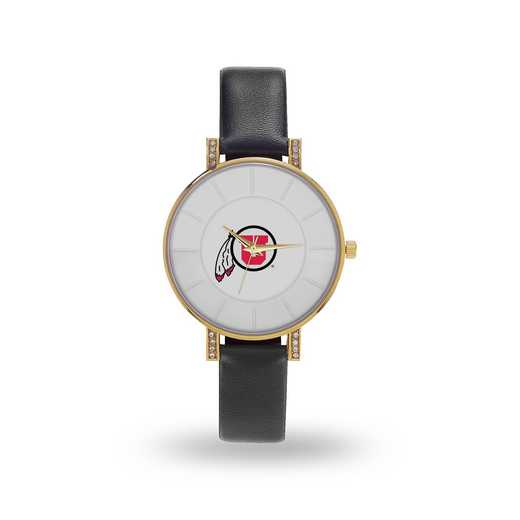 WTLNR530101: SPARO UTAH UNIVERSITY LUNAR WATCH