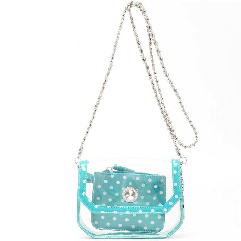 H150330-16-TUR-S: Chrissy Small-TUR-S
