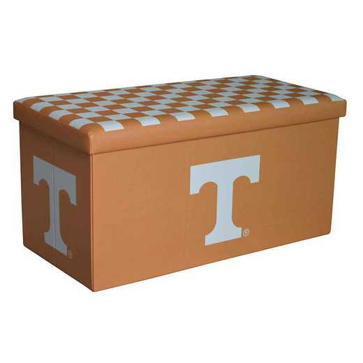 OTL026: TENNESSEE LARGE STORAGE OTTOMAN