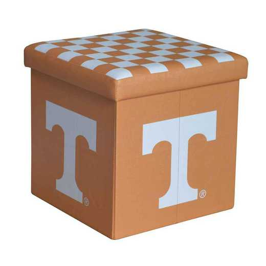 OTS026: TENNESSEE SMALL STORAGE OTTOMAN
