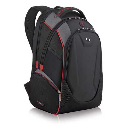 "ACV711-4: Solo Launch 17.3""  Backpack"