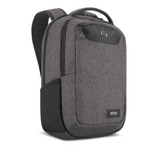"""NOM700-10: Solo Navigate 15.6""""  Backpack"""