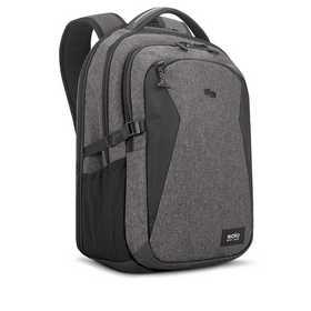 """NOM701-10: Solo UnBound 15.6""""  Backpack"""