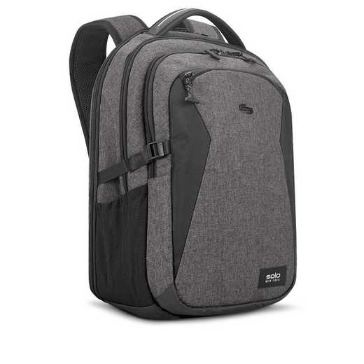 "NOM701-10: Solo UnBound 15.6""  Backpack"