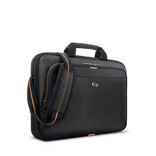 "UBN101-4: Solo Ace 15.6""   Slim Brief"