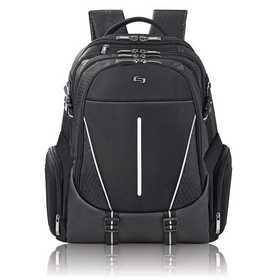 ACV700-4U2: Solo Rival Backpack