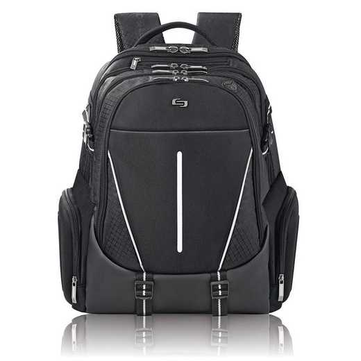 ACV700-4U2 : Solo Rival Backpack