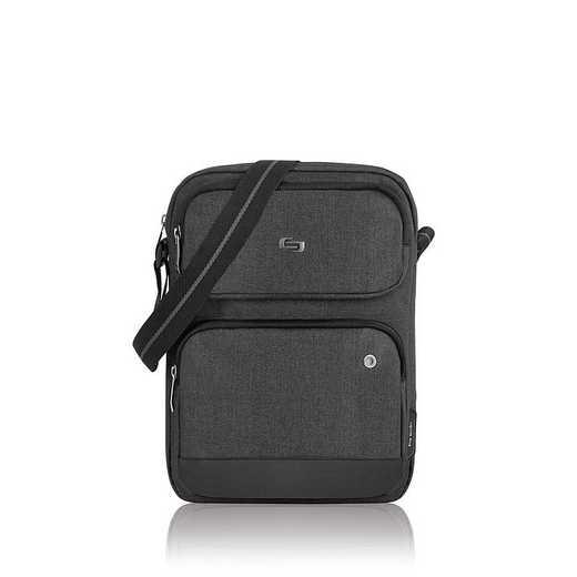 UBN210-10U6: Solo Ludlow Tablet Sling