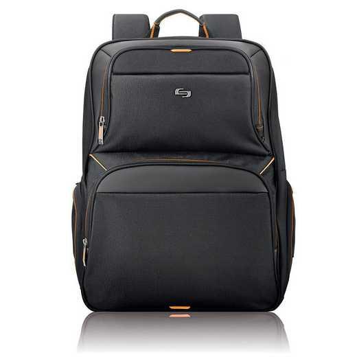 UBN701-4U2: Solo Thrive Backpack
