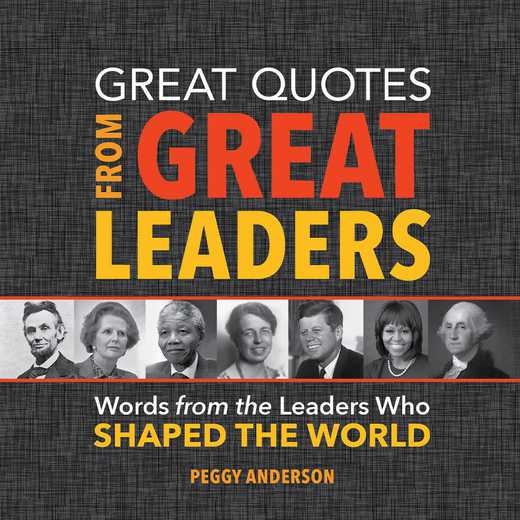 9781492649618: If you like history and great quotes, you'll love this book!