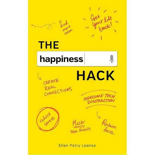 9781492656913: Create habits that revolve around happiness