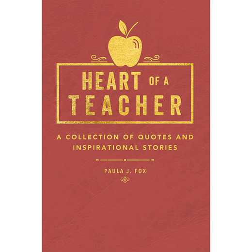 9781492651925: A celebration of thanks to the teachers of the world