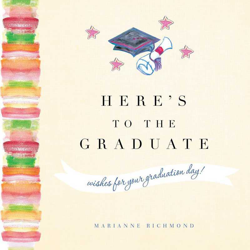 9781402278488: The perfect gift for any graduate!