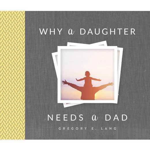 9781492658313: Show Dad your appreciation with the perfect gift