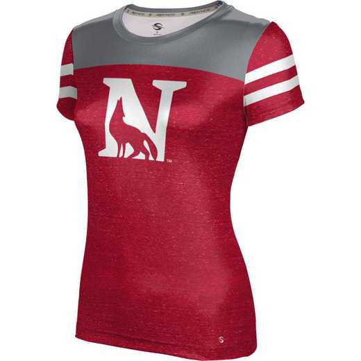 ProSphere Newberry College University Women's Performance T-Shirt (Gameday)