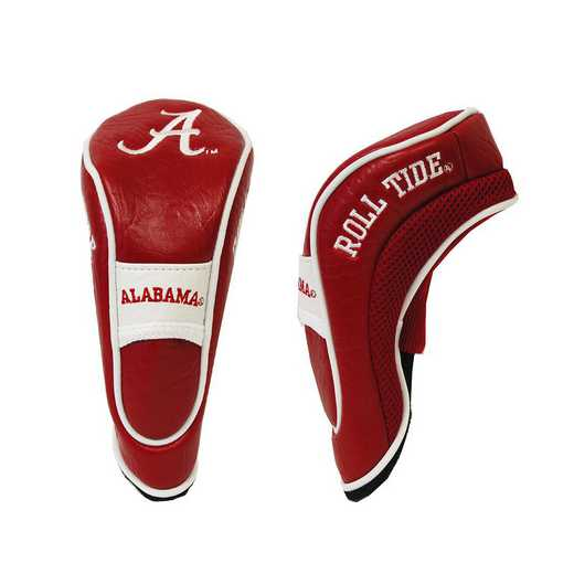 20166: Hybrid Head Cover Alabama Crimson Tide