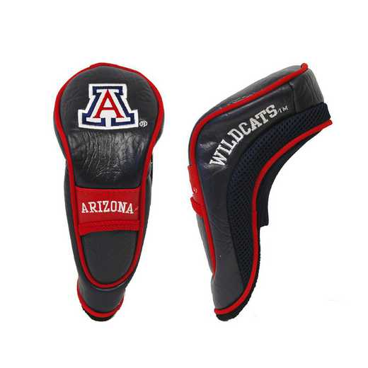 20266: Hybrid Head Cover Arizona Wildcats