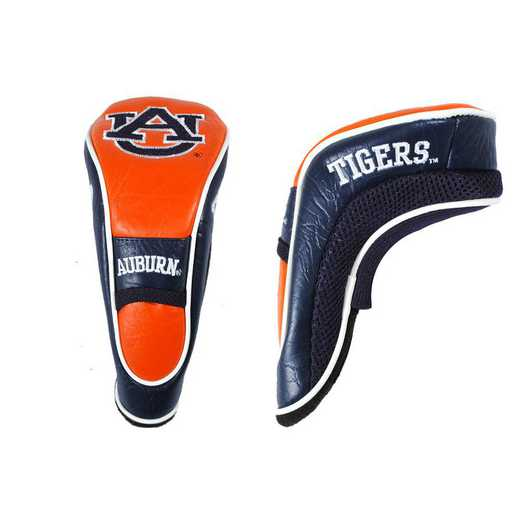 20566: Hybrid Head Cover Auburn Tigers