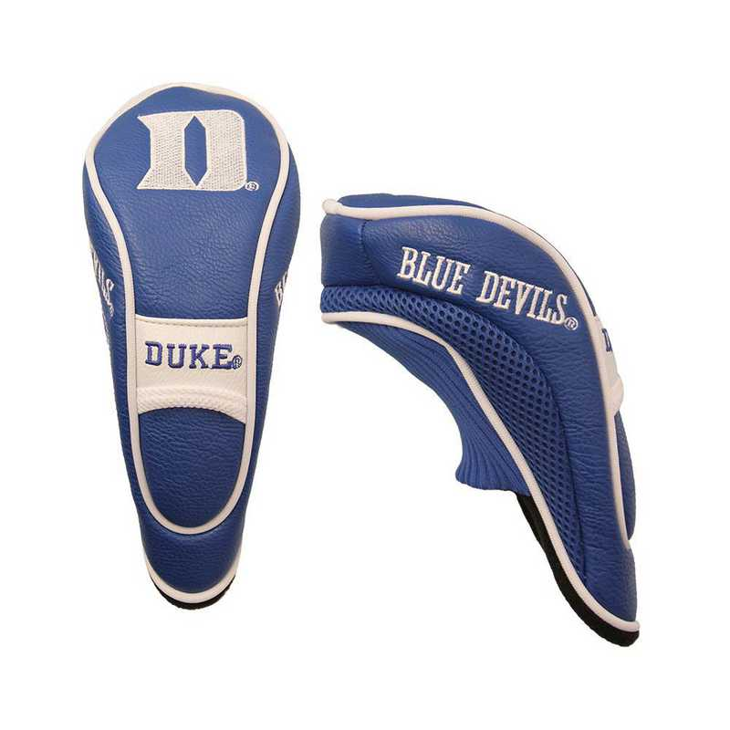 20866: Hybrid Head Cover Duke Blue Devils