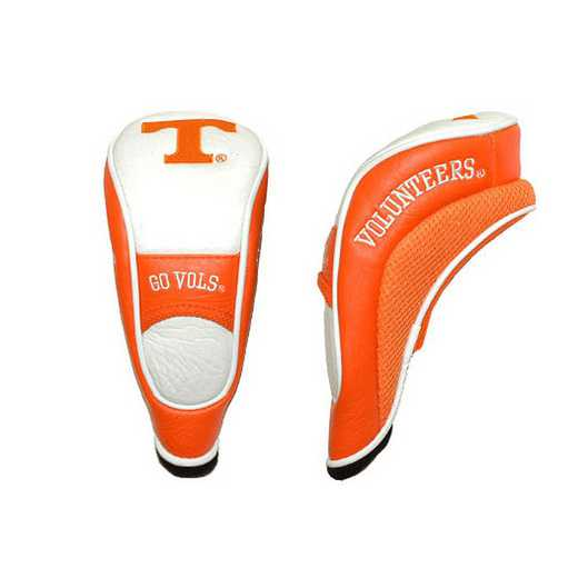 23266: Hybrid Head Cover Tennessee Volunteers