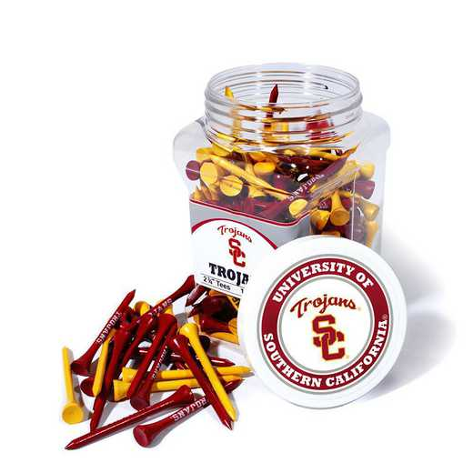27251: SOUTHERN CALIFORNIA 175 TEE JAR