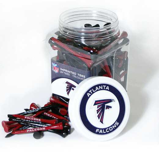 30151: ATLANTA FALCONS 175 TEE JAR