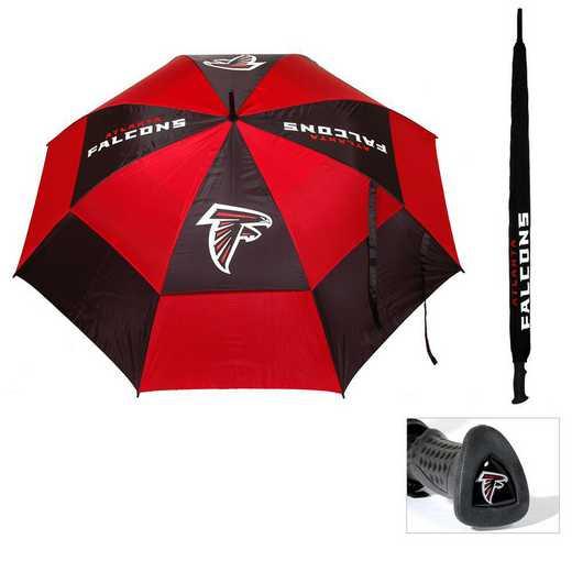 30169: Golf Umbrella Atlanta Falcons