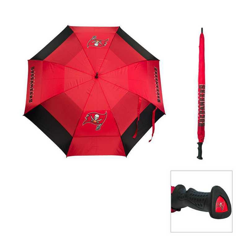 32969: Golf Umbrella Tampa Bay Buccaneers