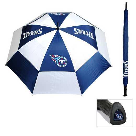 33069: Golf Umbrella Tennessee Titans