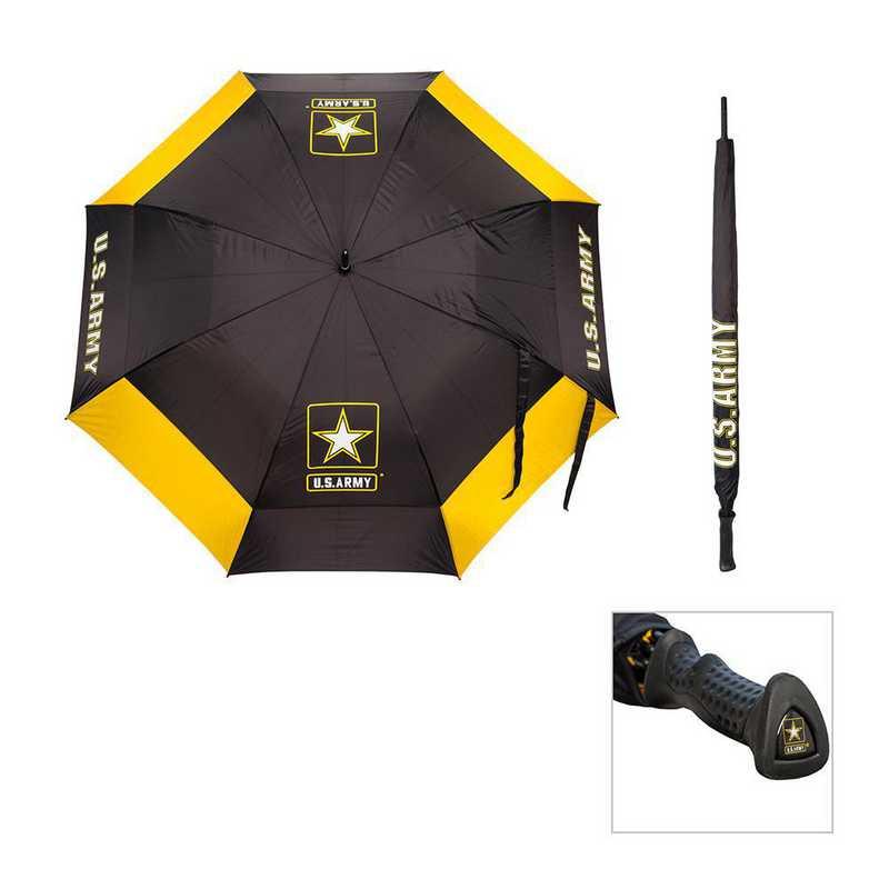 57869: Golf Umbrella Us Army