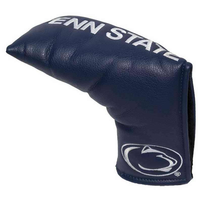 22950: Vintage Blade Putter Cover Penn State Nittany Lions