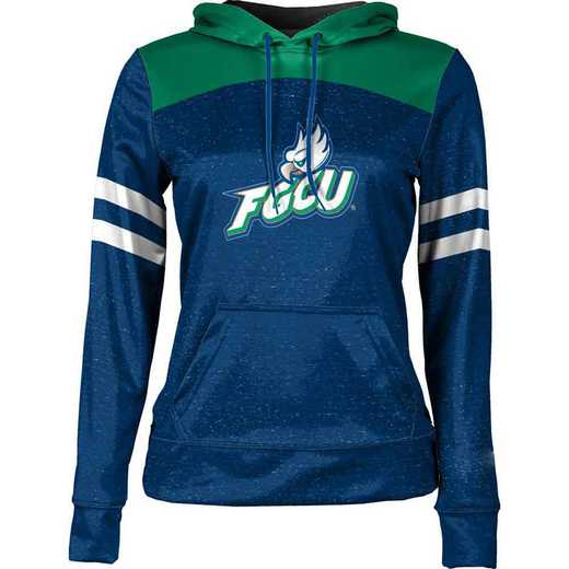 ProSphere Florida Gulf Coast University Girls' Pullover Hoodie