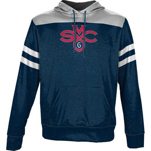 ProSphere Saint Mary's College of California University Boys' Pullover Hoodie