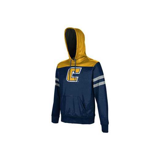 ProSphere University of Tennessee at Chattanooga (UTC) Men's Pullover Hoodie