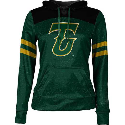ProSphere Tiffin University Girls' Pullover Hoodie
