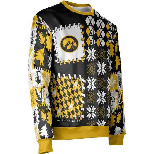 ProSphere The University of Iowa Unisex Sweater - Tradition