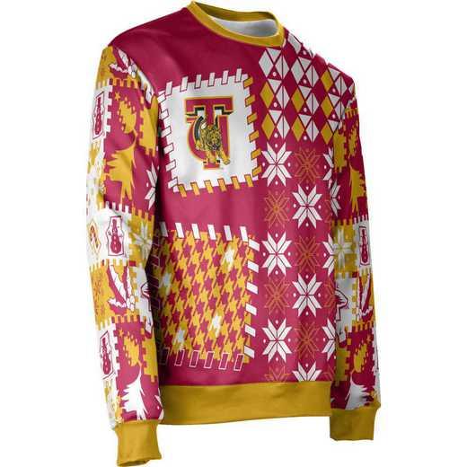 ProSphere Tuskegee University Ugly Holiday Unisex Sweater - Tradition