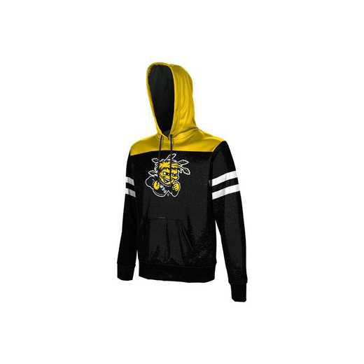 ProSphere Wichita State University Men's Pullover Hoodie