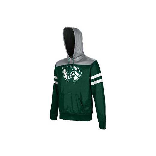 ProSphere Utah Valley University Men's Pullover Hoodie
